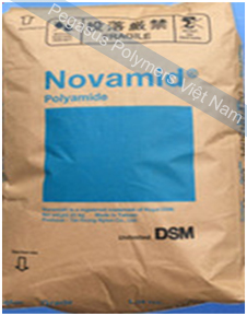 NOVAMID-PA6/PA66