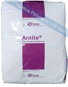 ARNITE-PBT/PET