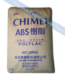 POLYLAC-ABS
