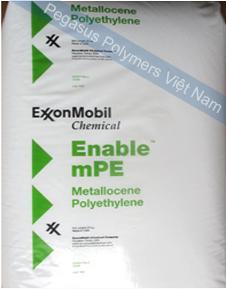EXXON MOBIL-ENABLE mPE