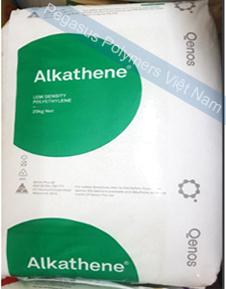 QENOS-ALKATHENE